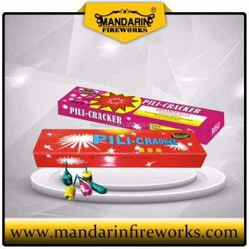 1024 pili cracker toy fireworks