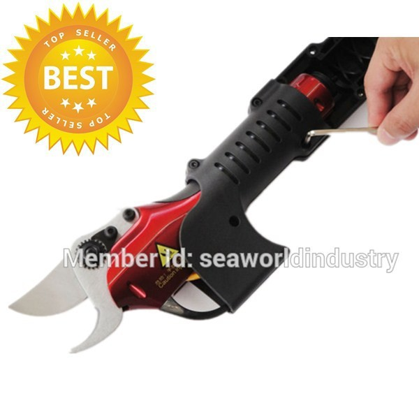 Wholesale electric pruning shears Online Buy Best electric