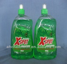 Taimiao dish washing liquid