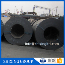 Hot rolled astm a786 carbon steel plate for construction