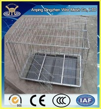 2015 China Best Selling Cheap Dog Kennel Buildings Prices / Dog Kennel Buildings