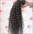 Original Brazilian human hair extension