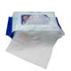 Wholesale Nonwoven Disposable Push Clean Wet Wipes For Baby
