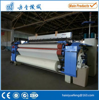 new condition sell hot sample weaving loom industrial