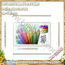 Great IPS 1280x800 5mp camera 16GB Storage 10 inch android tablet 3g gps