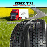 heavy truck tyre weights world best tyre brands comforser solid semi-radial tire manufacturer