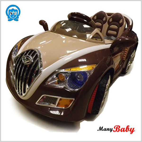 rechargable ride on car with remote control electric cars for sale buy rechargable ride on car. Black Bedroom Furniture Sets. Home Design Ideas