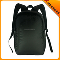 Custom high quality wholesale backpack