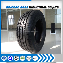 Lanvigator Tire China Passenger Car Tyre 275/65R17