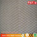 316 stainless steel knitted demister mesh for filters