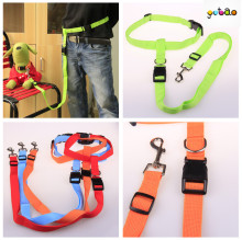 professional promotional running dog leash