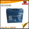 High capacity long life rechargeable battery pack lifepo4 battery 48v 60ah
