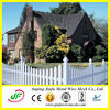 Hot sales! high quality and cheap garden fence (14 years' manufacturing)