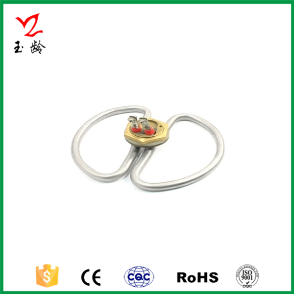 global marketing 110 volt electric teapot heating element of Home Appliances