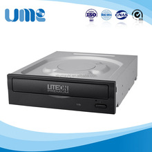 2017 New Products High Quality SATA Internal Dvd Writer for DVD Movies Recording