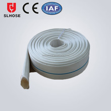 High pressure agriculture farm irrigation iran pvc hose