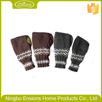 ningbo hot selling popular exporter best price custom can coolers gloves