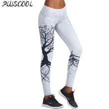 Yoga pants clothes running gym gear brazilian leggings wholesale