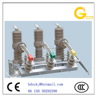 6kv voltage transformer circuit breaker