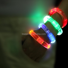 hot selling new product trendy bracelet 2014 for creative gifts