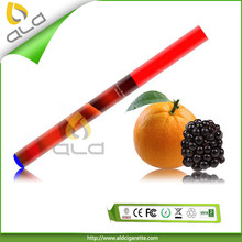 2013 best qualty cigarrete factory price disposable electronic cigarette novelty hookah
