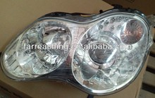 HEAD LAMP FOR GEELY CK2