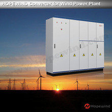 Wind Power Solar Hybrid Turbine Price Converter