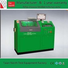 BF1178 diesel injector pump test bench common rail injector tester