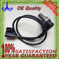 NEW Crankshaft Sensor For BMW E30 325i E24 528E E34 525i 12141720852 12141713007 12141720854