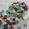Wholesale Chocolate High Quality Stone Chocolate