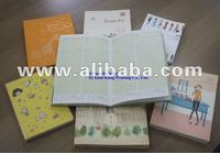 All notebooks forSpecial Promotional Event