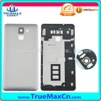Design Mobile Phone Original Quality Back Cover For HUAWEI Honor 7