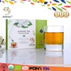 Chinese Famous Tea bulk tea pg tips of black tea made in China