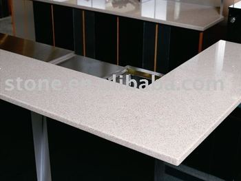 Engineered Quartz Stone Kitchen Countertop Buy Quartz