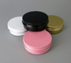 /product-detail/4-colors-2-oz-cute-small-metal-tin-round-boxes-60514346991.html