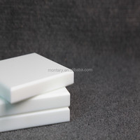 Best Selling High Polished Super White