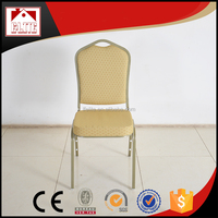 Banquet Equipment/ Hotel Banquet Equipment Banquet Chair EB-06