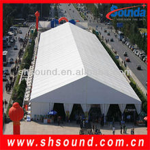 Reasonable and cheap birthday tarpaulin sizes