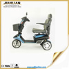 JL3 Wheel Electric Scooter for Elderly Disabled JL222