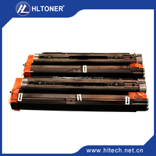 Compatible Canon toner cartridge IU-GPR36 for CANON ImageRunner ADVANCE C2020,C2030