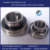 NTL UC201 12mm 0.4725in d Stainless Steel Bearing Units Mounted Bearings Insert Ball Bearing Pillow Block Bearing Housing
