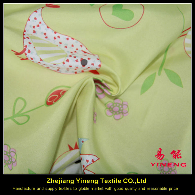 china textile fabric manufacturer market bangladesh furniture fabric