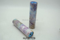 gift items paper kaleidoscope toy for kids HJ127729