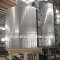Potassium carbonate continual plate drying equipment