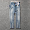 /product-detail/wholesale-new-fashion-classic-blue-jean-pants-60354422536.html