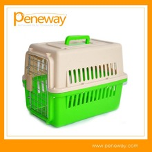 most popular black expanded metal dog cage