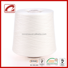 Consinee pure baby camel yarn for sale