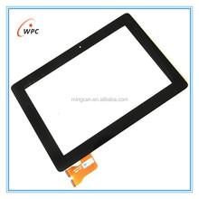 for asus memo pad smart 10 me301t touch screen