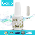 2016 Gado Sales promotion nail polish mood