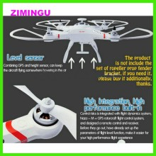 2015 new products GPS remote control Real-time transmission FPV drone helicopter for sale
